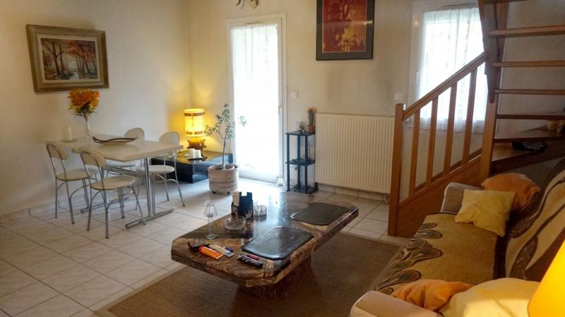 Vente appartement St julien en genevois 290000€ - Photo 1