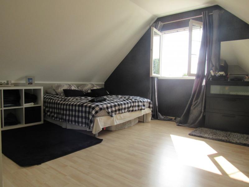 Vente maison / villa Lesigny 598500€ - Photo 3