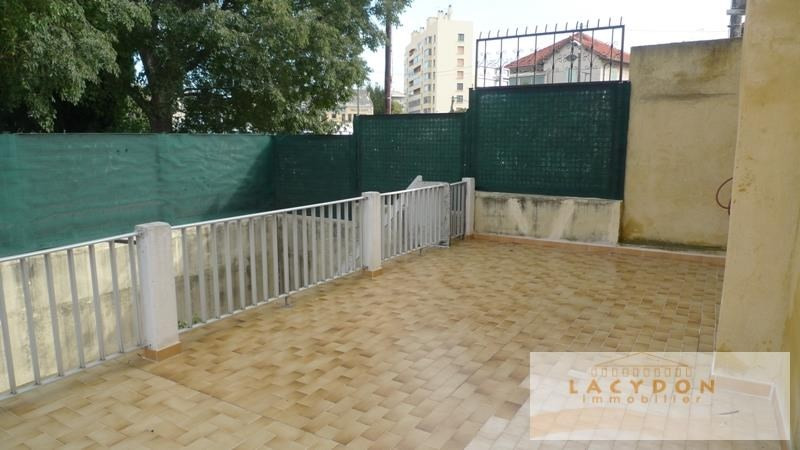 Sale house / villa Marseille 4ème 285 000€ - Picture 4