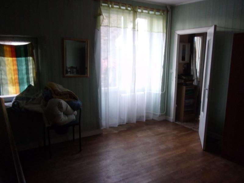 Vente maison / villa Combourg 81000€ - Photo 3