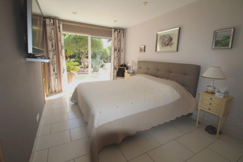 Vente de prestige maison / villa Argeles sur mer 799000€ - Photo 7