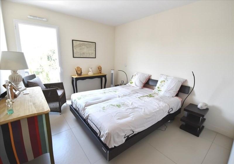 Verkoop van prestige  appartement Montpellier 350000€ - Foto 5