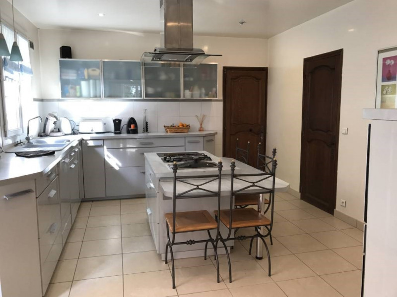 Sale house / villa Arpajon 649000€ - Picture 4