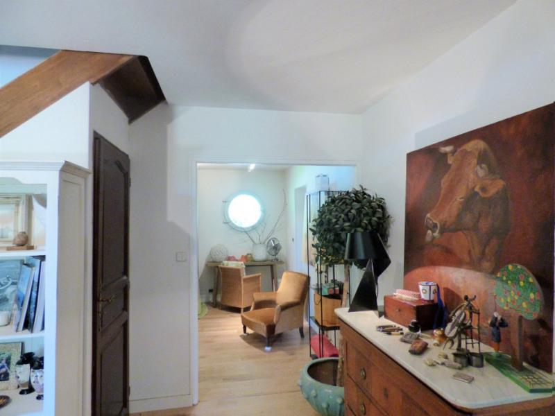 Продажa дом St sulpice et cameyrac 491000€ - Фото 3