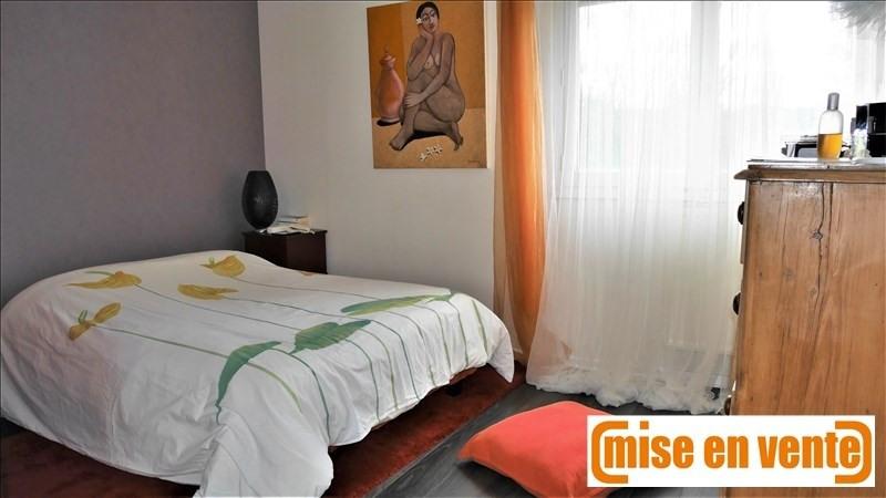 Sale apartment Bry sur marne 384000€ - Picture 7