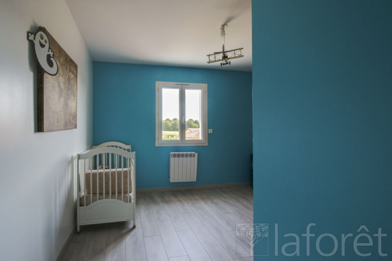Vente maison / villa Servas 219000€ - Photo 13