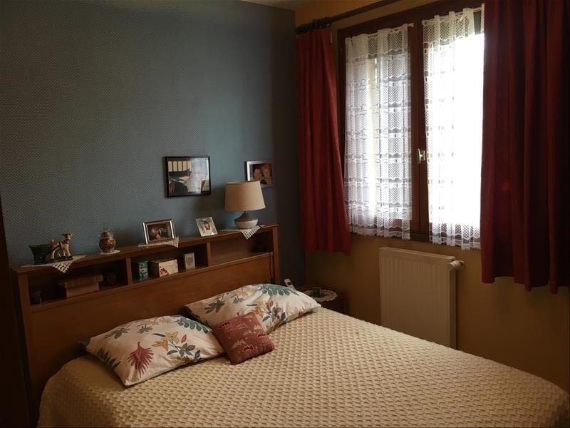 Revenda casa Pire sur seiche 188100€ - Fotografia 4