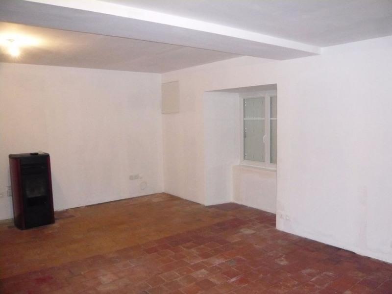 Sale house / villa Saulges 133400€ - Picture 3