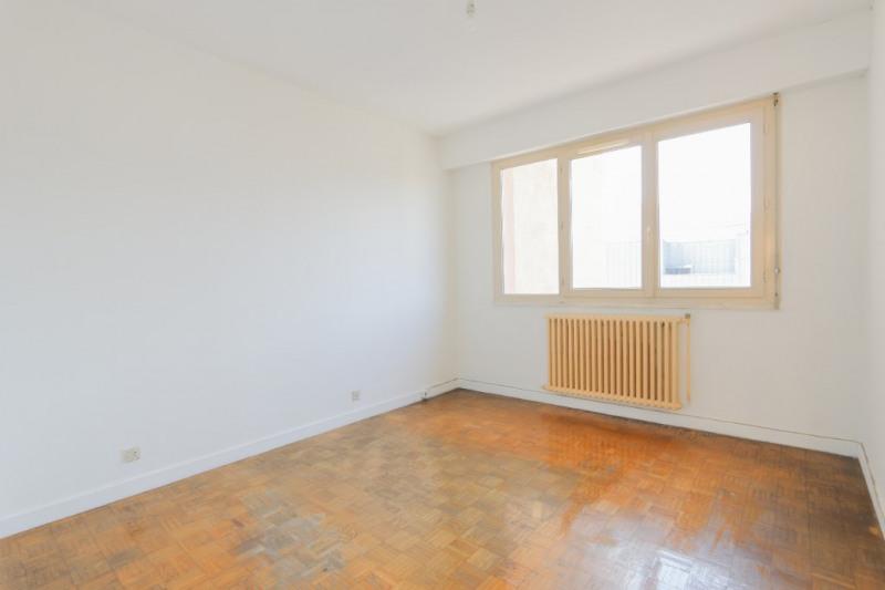 Sale apartment Aix les bains 182000€ - Picture 7