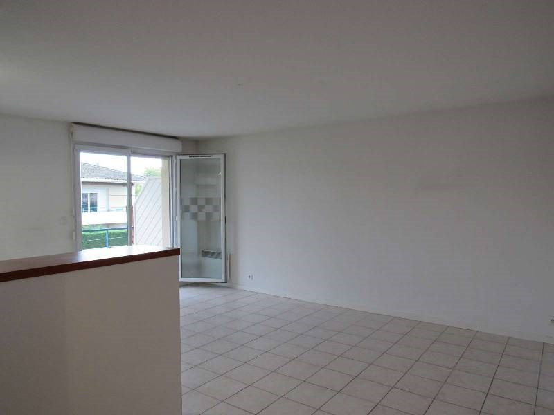 Sale apartment Lavaur 93 000€ - Picture 4