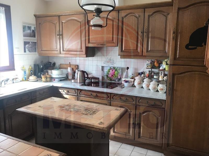 Sale house / villa Angles 165000€ - Picture 3