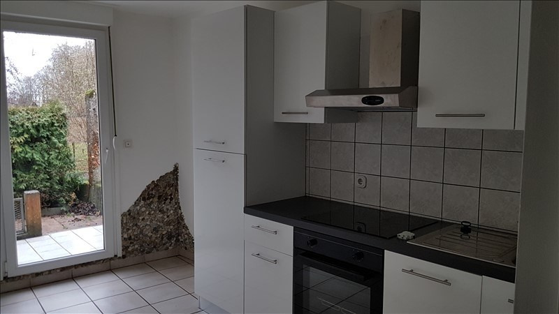 Location appartement Seltz 600€ CC - Photo 3