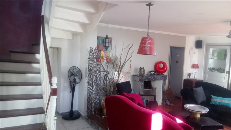 Vente maison / villa Cholet 233 900€ - Photo 2