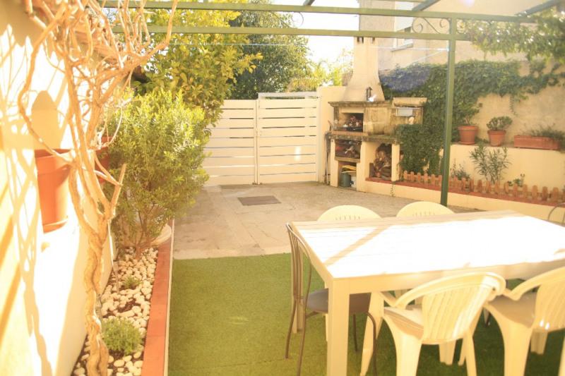Vendita casa La farlede 288000€ - Fotografia 1