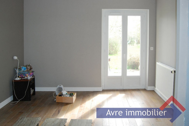 Sale house / villa Marchainville 172 000€ - Picture 6