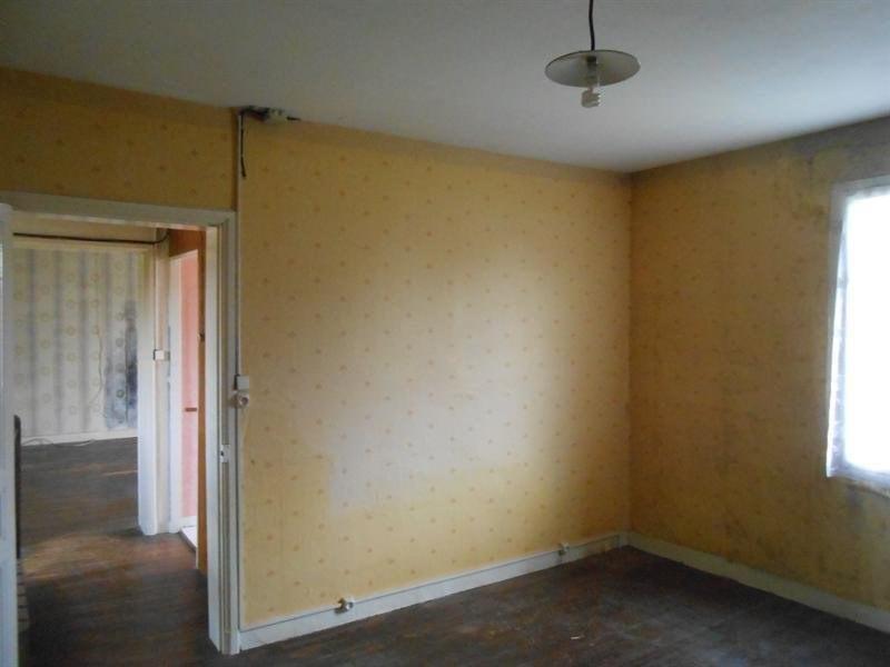 Sale house / villa Le fouilloux 44000€ - Picture 4