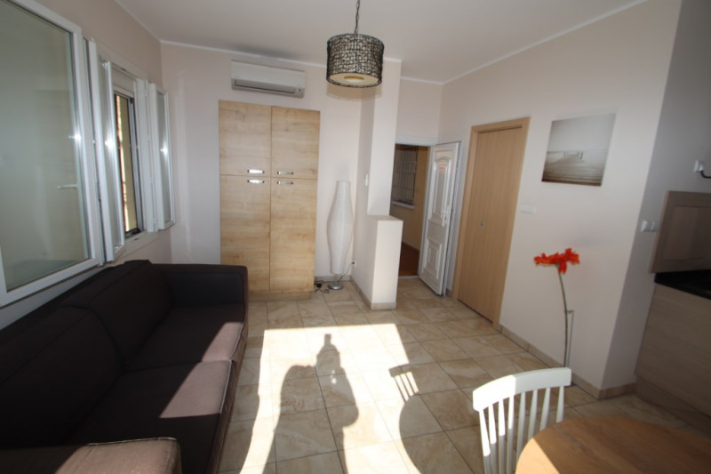 Sale building Cerbere 345000€ - Picture 13