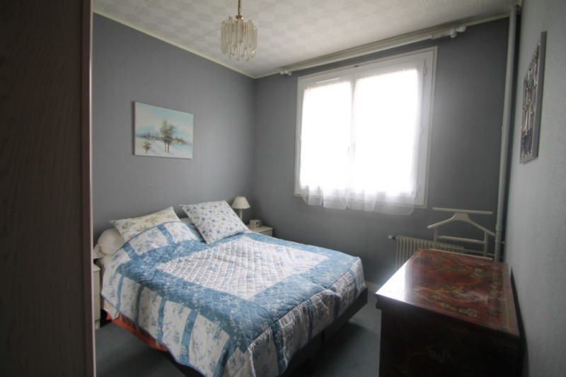 Vente appartement La rochette 124 000€ - Photo 9