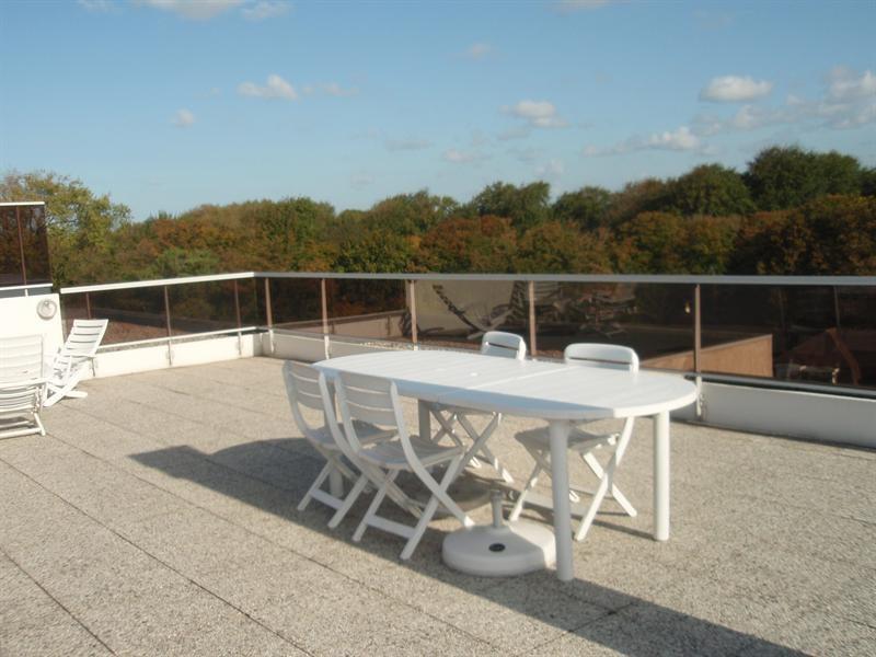 Vacation rental apartment Le touquet-paris-plage 980€ - Picture 6
