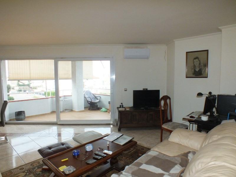 Vente appartement Empuriabrava 215000€ - Photo 6