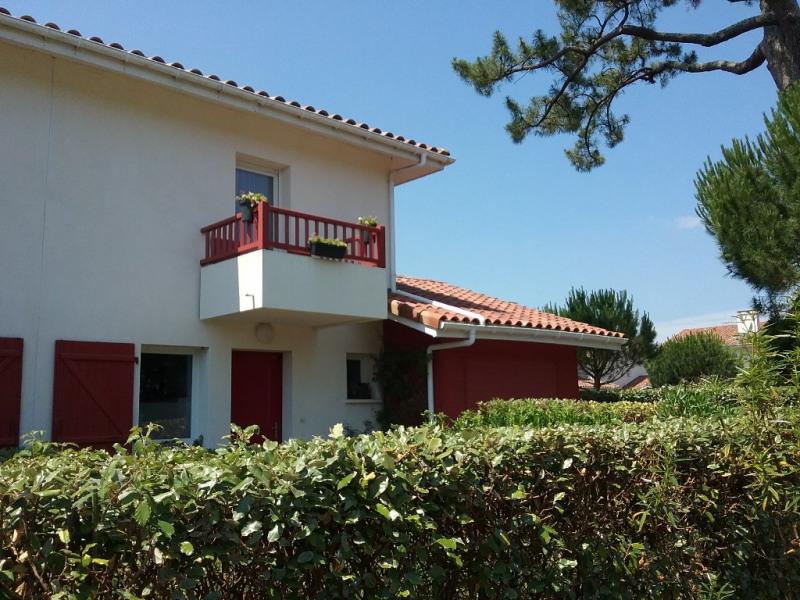 Vente maison / villa Soustons 243800€ - Photo 3