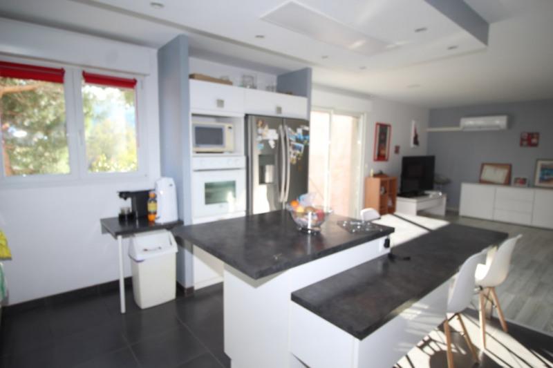 Venta  apartamento Port vendres 267500€ - Fotografía 10
