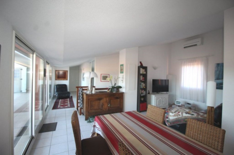 Vente appartement Port vendres 375 000€ - Photo 8