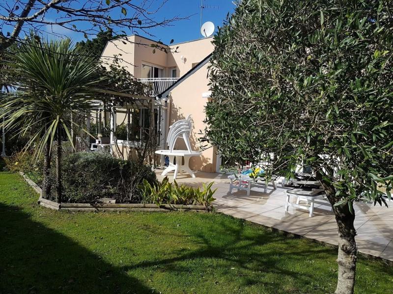 Vente de prestige maison / villa Erdeven 689000€ - Photo 15