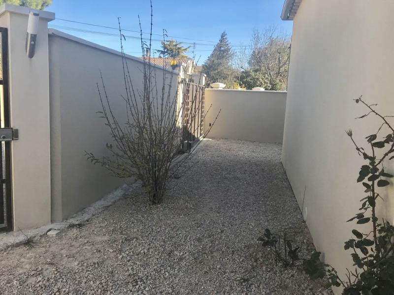 Vente maison / villa Bollène 239000€ - Photo 6
