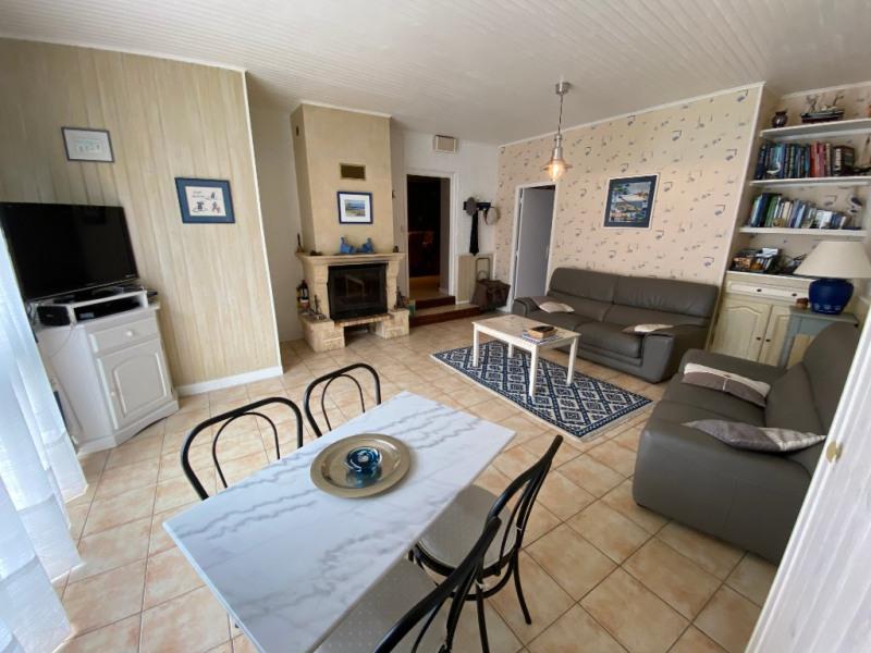 Maison Saint Georges D Oleron 7 pièces 156 m²