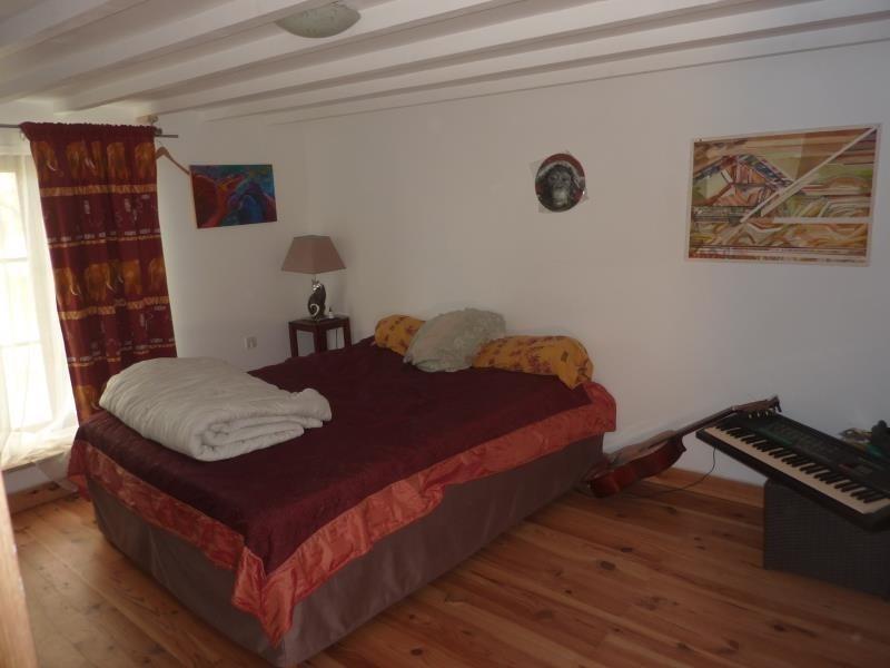 Sale house / villa Mareuil sur ourcq 165000€ - Picture 4