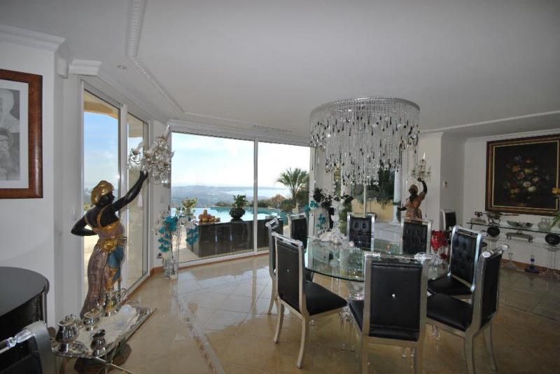 Vente de prestige maison / villa Golfe-juan 11500000€ - Photo 6