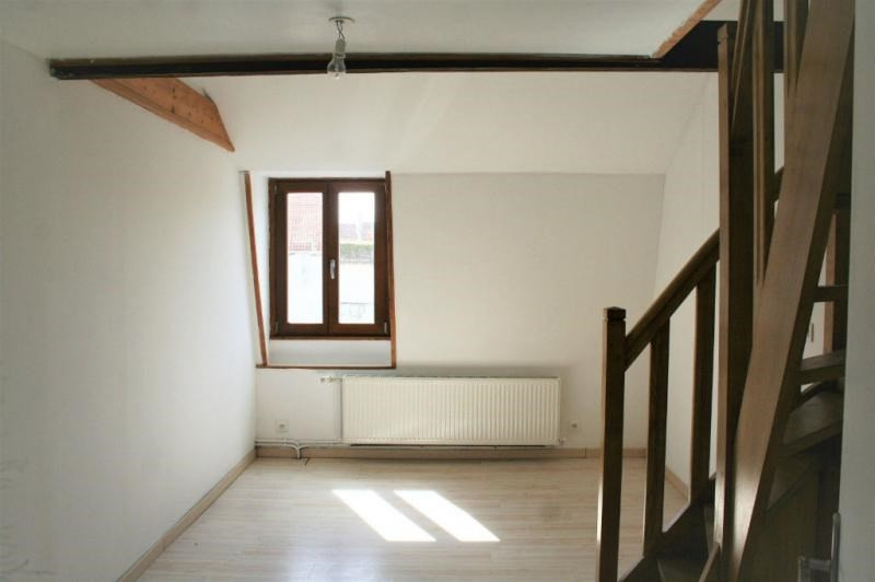 Sale apartment St omer 151960€ - Picture 4