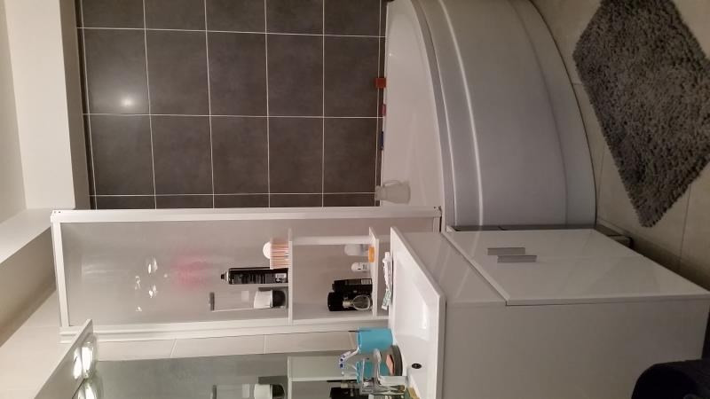 Sale apartment Marnaz 160 000€ - Picture 5