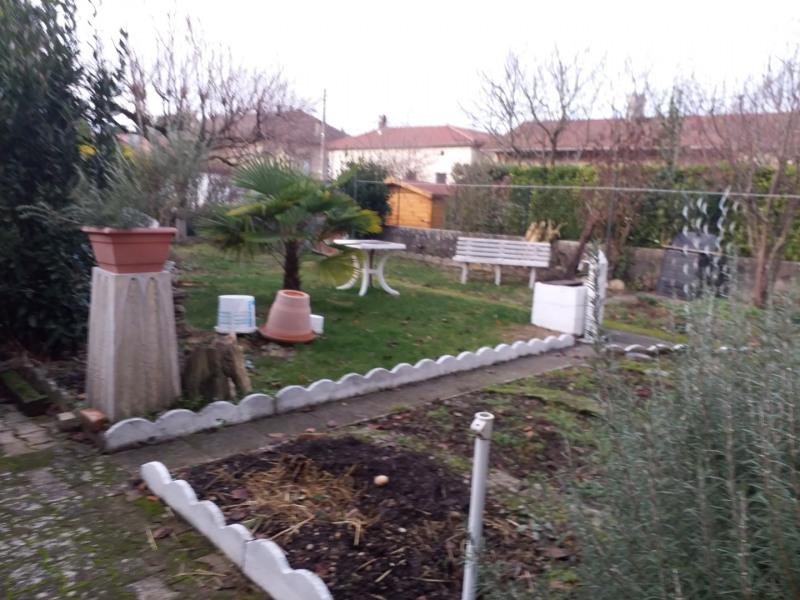Vente maison / villa Bourgoin-jallieu 215000€ - Photo 3