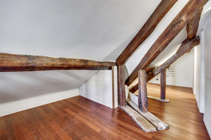 Venta  apartamento Versailles 290000€ - Fotografía 8