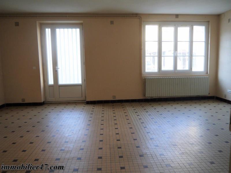 Sale house / villa Prayssas 129000€ - Picture 5