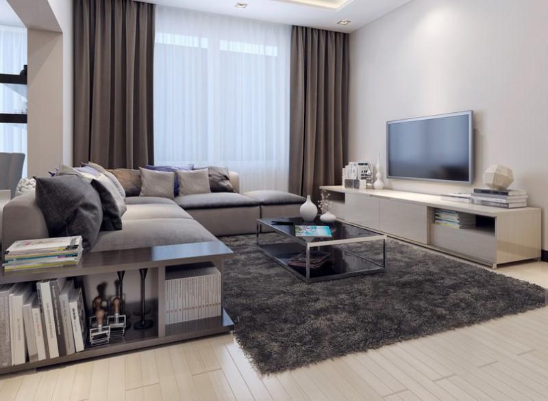 Vente appartement Noisy-le-grand 193500€ - Photo 2