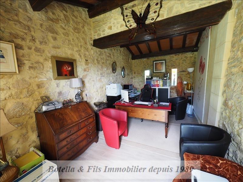 Immobile residenziali di prestigio casa Gaujac 499000€ - Fotografia 7