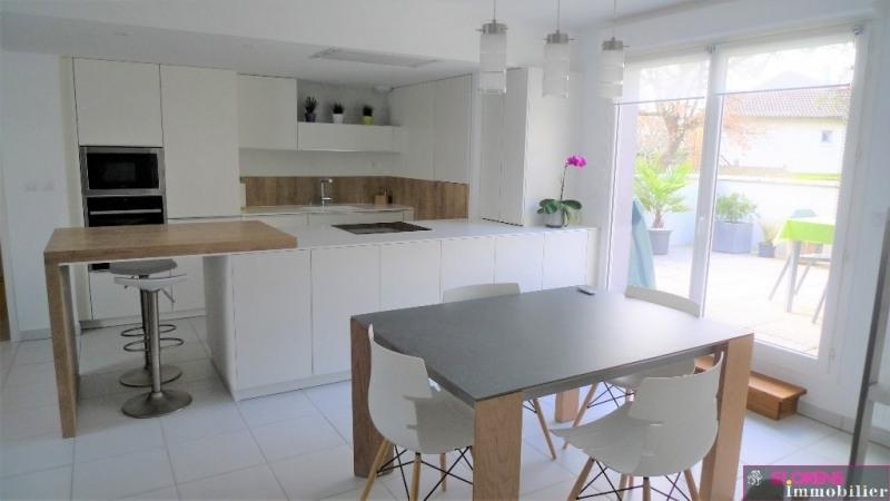 Vente appartement Castanet-tolosan 367000€ - Photo 3