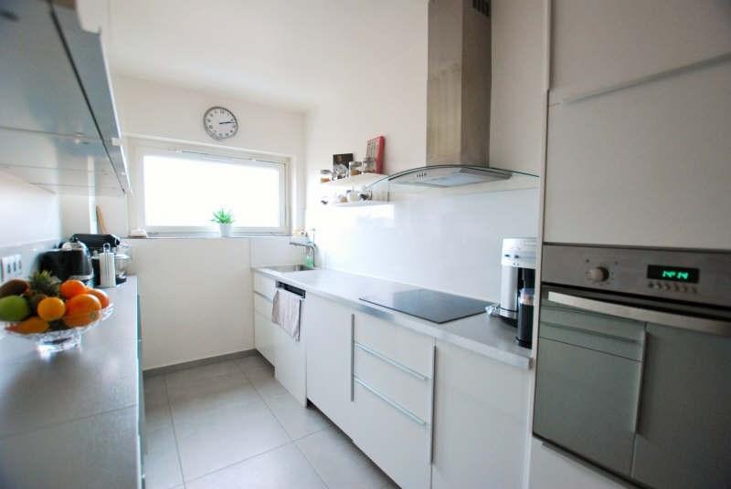 Vente appartement Argenteuil 209000€ - Photo 3