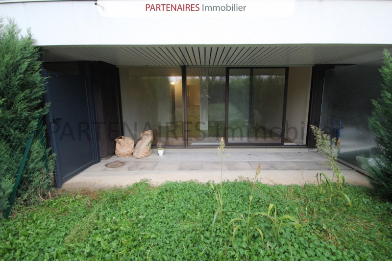 Sale apartment Le chesnay 280000€ - Picture 1