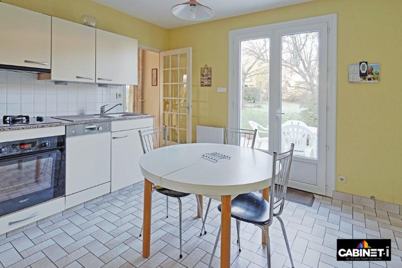 Vente maison / villa Orvault 397900€ - Photo 5