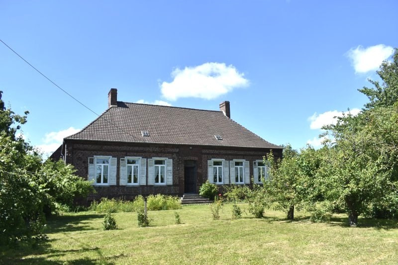 Vente de prestige maison / villa Gonnehem 640500€ - Photo 6