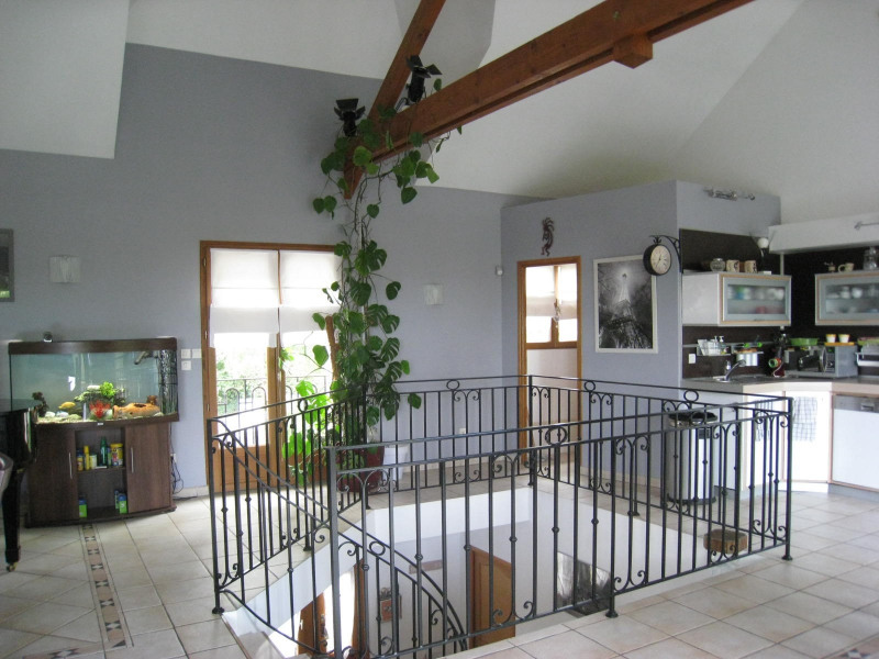 Rental house / villa Bry sur marne 2700€ CC - Picture 1