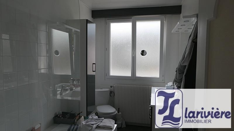 Vente maison / villa Wimereux 441000€ - Photo 5