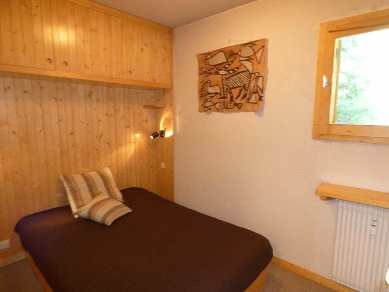 Sale apartment Meribel 270000€ - Picture 4