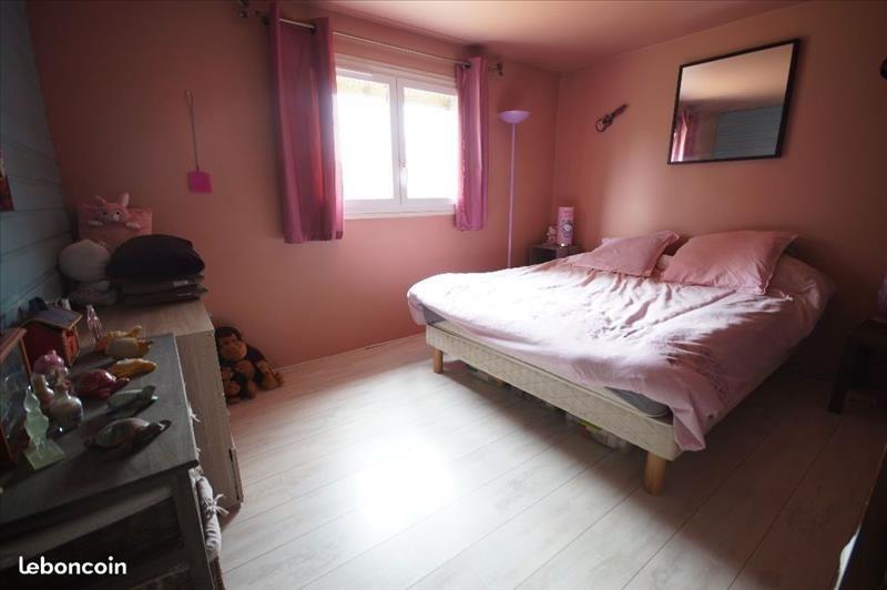 Sale house / villa Vernon 320000€ - Picture 5