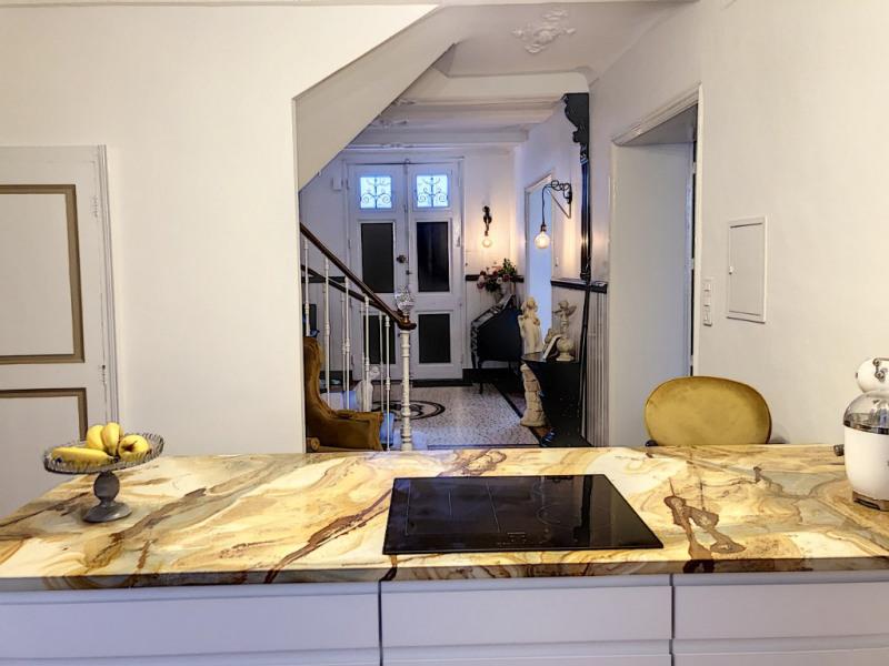 Verkoop  huis Chateaurenard 460000€ - Foto 15