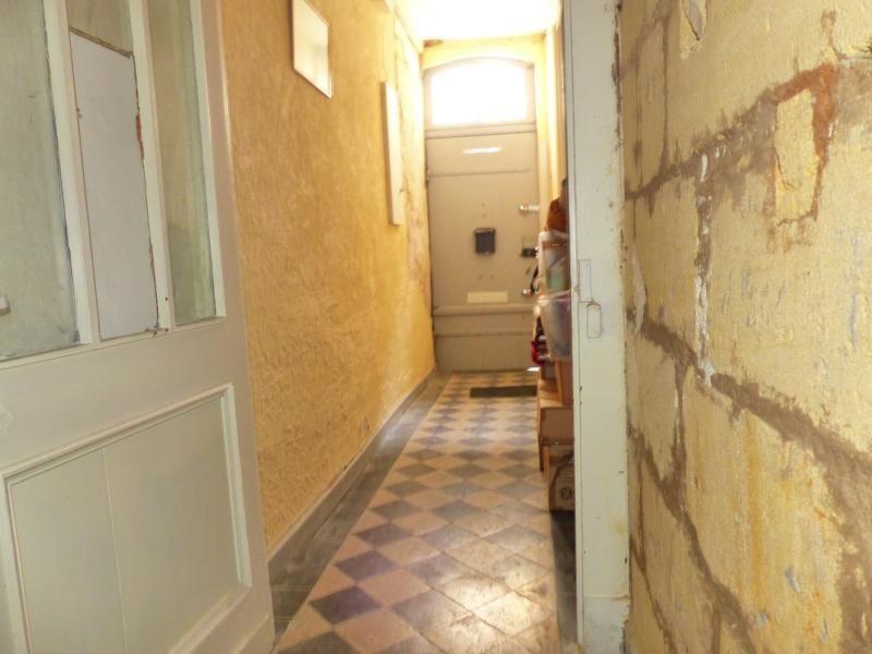 Produit d'investissement immeuble Libourne 199500€ - Photo 4